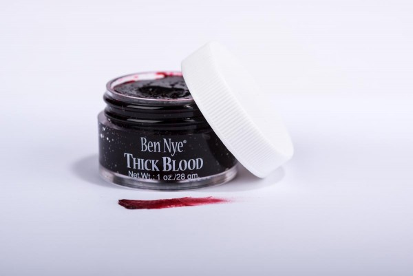 Ben Nye Thick Blood, 28g