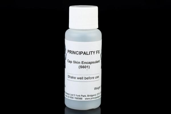 Cap Skin Encapsulant (S601)