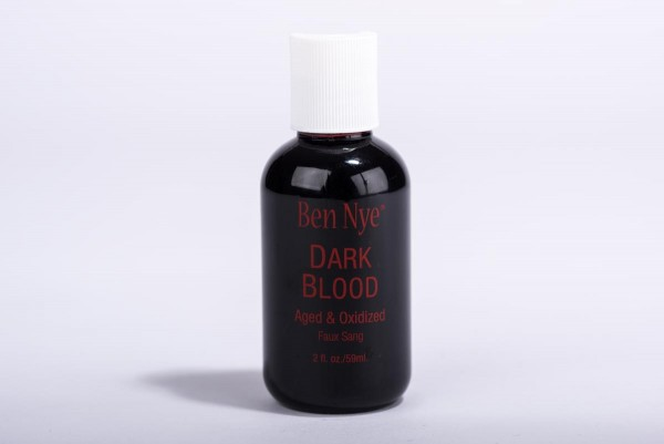 Ben Nye Dark Blood, 29 ml
